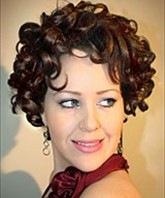 curlypromhairstyles1
